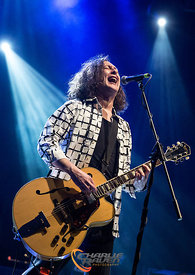 The Wonderstuff in Bournemouth