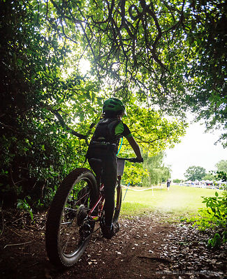2017-07-15_Midlands_XC_MTB_Series_Eckington_213