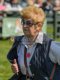 Candids - The Pytchley Point-to-point 2017