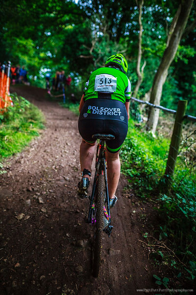 2017-09-09_Forme_NDCXL_Cyclocross_Race_Hardwick_Hall_517