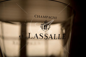 Lassalle-vendanges13_MKB8520
