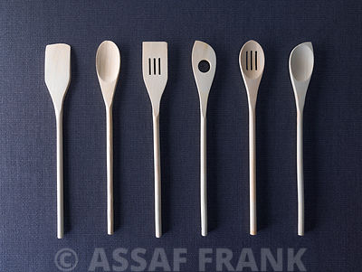 Cutlery photos