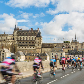 Paris-Tours 2017 images