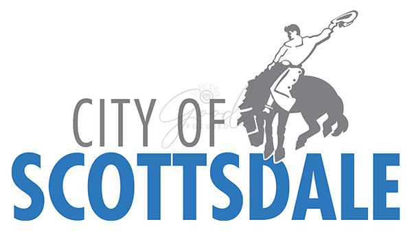 City of Scottsdale Logo large