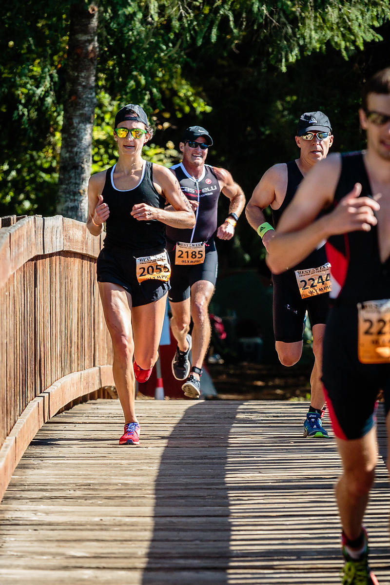 OwenRothPhotography-FullTIFF-September_09_2018-Sweet_Home_Triathlon-1249