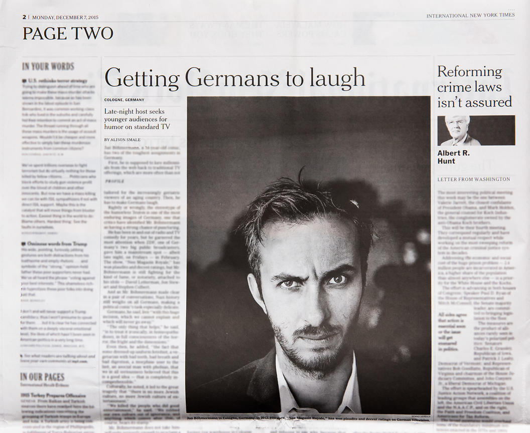 new-york-times-boehmermann