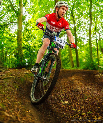 2017-07-15_Midlands_XC_MTB_Series_Eckington_385