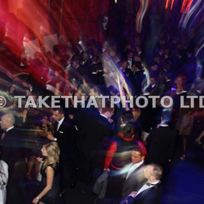 Corporate Events photographs