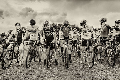 2017-09-09_Forme_NDCXL_Cyclocross_Race_Hardwick_Hall_450-Edit
