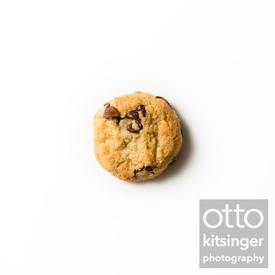 cookie (#12)