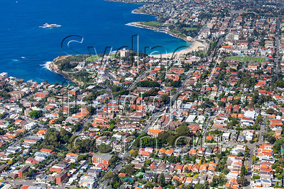 Clovelly to Coogee