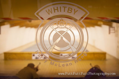 2013-09-30_Whitby_Rifle_Club_282
