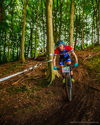 2017-07-15_Midlands_XC_MTB_Series_Eckington_444