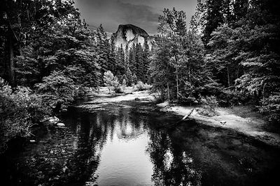 2623-Yosemite-National-Park-California-USA-2014-_-Laurent-Baheux