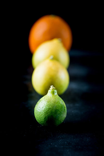 agrumes_orange_culinaire_eric-dincuff-photographe-1
