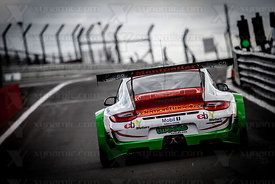 BRITISH_GT_BRANDS_HATCH_ND-7123