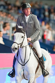 TROFEO HOLA, - Madrid Horse Week 2017 - Madrid Horse Week 2017