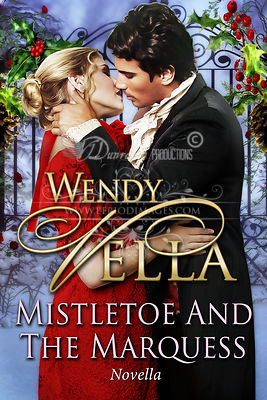 Mistletoe_And_The_Marquess_OTHER_SITES