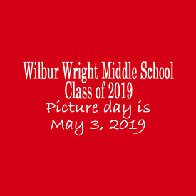 Wilbur Wright Middle School