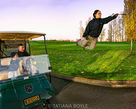 Flying_Golfer_original
