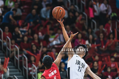 HKSSF Inter-School Basketball Competition D1 Final 2017 photos