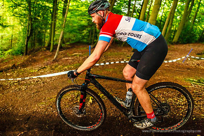 2017-07-15_Midlands_XC_MTB_Series_Eckington_463