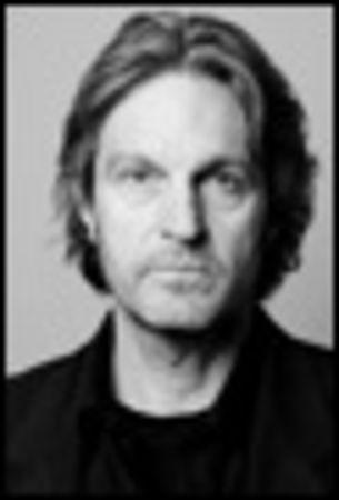 Hans-Olav Forsang