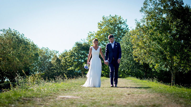 eric_dincuff_photographe_mariage_charente-maritime_ADC_gataudiere_(14)