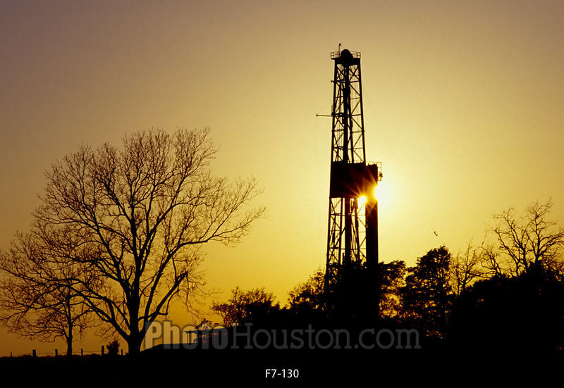 Oil and Gas Photography photos