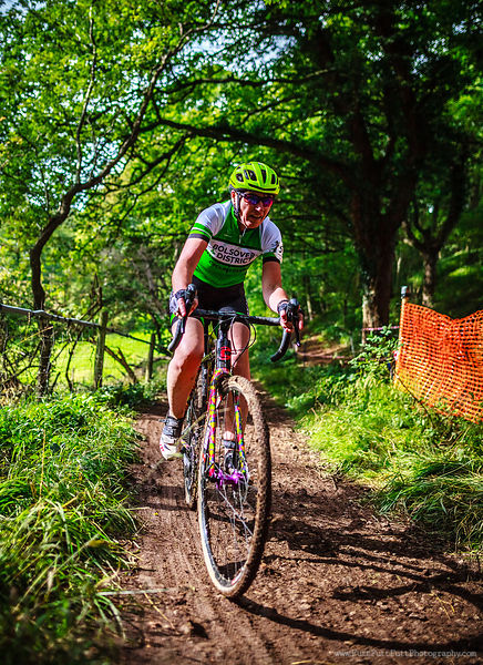 2017-09-09_Forme_NDCXL_Cyclocross_Race_Hardwick_Hall_481
