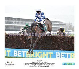 2:25 - The BetBright Trial Cotswold Steeple Chase photos
