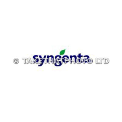 Syngenta 5 October 2012 photographs