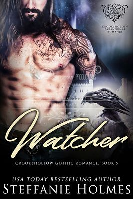 Watcher-Kindle-2-683x1024~2