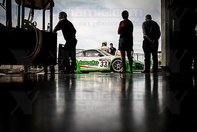 British GT Silverstone photos