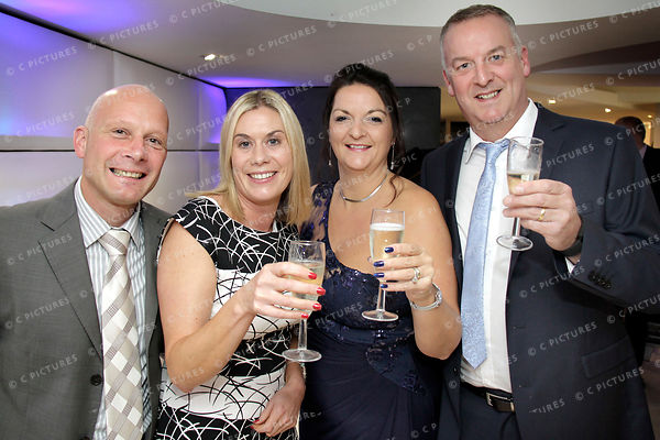 Clifton Primary School Ball 30.09.17 photos