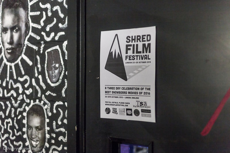 paradigme_londres-IMG_5795-shred_thierrysermier