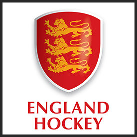 England Hockey 2018 photographs
