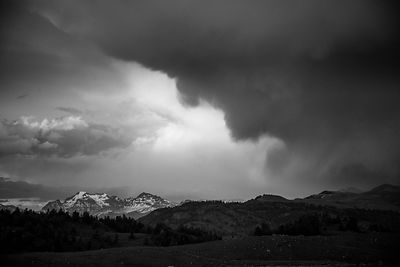 7407-Grand_Teton_National_Park_Wyoming_USA_2014_Laurent_Baheux