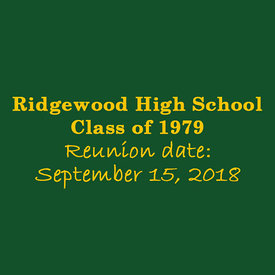 Ridgewood High School