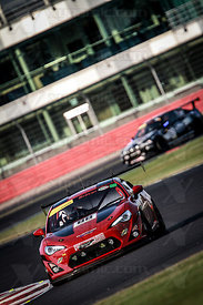88 Toyota GT86 Production Cup Rollcentre Racing Martin Short.Clive Death.Harvey Death.Jason Stanley