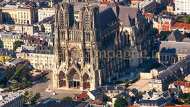 cathedrale-de-reims