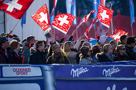 2232-fotoswiss-Ski-Worldcup-Ladies-StMoritz