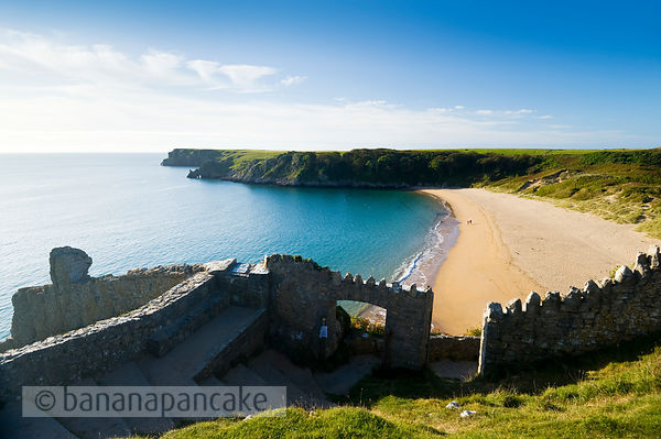 Pembrokeshire photos