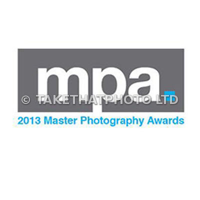 Master Photography Awards 2013 photographs