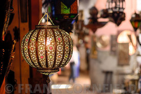 Lamps for sale Marrakech