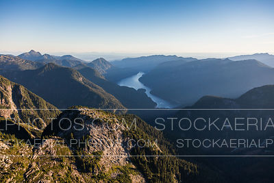 Golden Ears Provincial Park