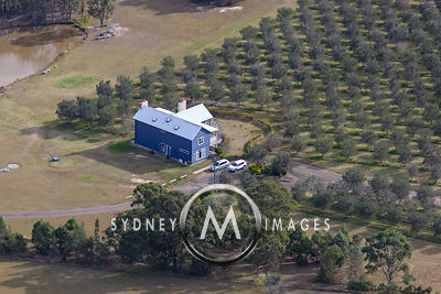 Hunter Valley Property