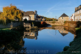 La Roche Derrien-MG0215-2016-10-31
