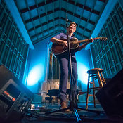 Treefort Music Fest 2015 photos