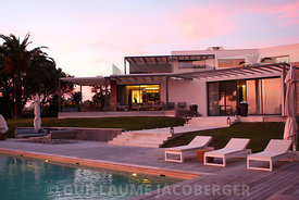 Luxury_house_005